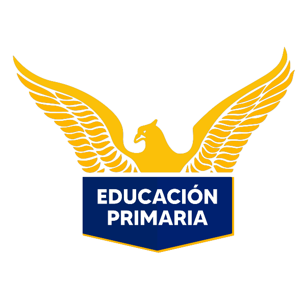 Primaria